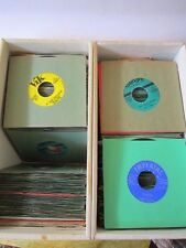 "Pick 4 Doowop 7"" Reissue Repro $19.99 FREE SHIPPING bvg vocal group 50s"
