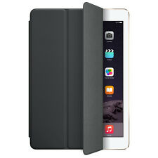 Logitech Click in Hard Smart Cover for Apple iPad Air 2 974