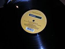 Obsession Anytime VINYL Definitive , Trinity, Euro mixes Jon Dixon