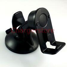 Car mount for Navman GPS EZY15 EZY30 EZY40 EZY45 MY30 MY60T MY65T MY85XLT MY80T