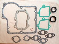 Dichtsatz Zylinderkopfdichtung Einstelldaten für MAG Motor 1026 Agria 2400 3300