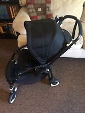 Bugaboo Stroller And Accessories