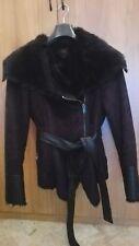 Cappotto giacca Silvian Heach
