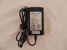 Genuine FSP Group FSP013-1AD201 5V 2.5A AC Adapter  A3