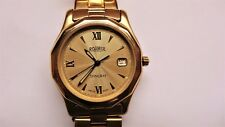 ROAMER STINGRAY for Roamer Conference 1995 quartz watch men's RARE