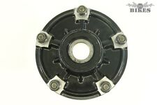YAMAHA YZF-R6 R6 RJ03 99-02 - Kettenradträger Kettenradaufnahme