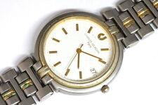 Charles Jourdan Paris ETA 955.414 watch for hobby/watchmaker - 141312