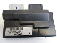 HONDA CBR1000RR CBR 1000 RR 2006 06 07 CDI ECU ECM CONTROL MODULE 38770-MEL-A22