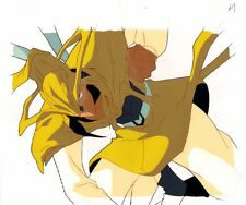 Anime Cel Yu Yu Hakusho #51