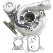 Turbolader mit Dichtung Citroen Xsara Peugeot 306 Partner 2.0 Hdi 90 Diesel⭐⭐⭐⭐⭐