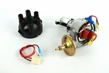 Triumph 2000 2500 TR6 Distributor - Electronic  - 25D6 Top Entry