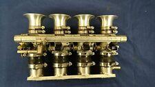 SUZUKI JIMNY M13A BICI throttle CORPI Kit GSXR 38 mm * Starter Pack *