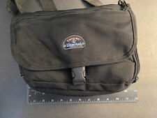 Tamrac Digital Bag Series 5698 Digital Video SLR Camera Black