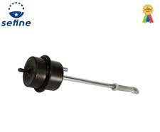 aFe For Power BladeRunner Wastegate Actuator Series F-250/350 - 46-60078