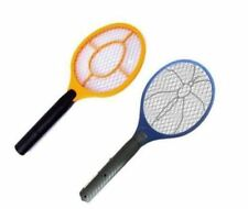 New Electric Mosquito Bug Insect Killer Zapper Swatter Home Office Camping BBQ
