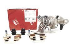 TRW Étrier de frein Alfa Romeo 159 07-11, Brera, SPIDER 1.8 - 2.2 - Côté GAUCHE