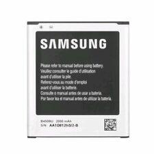 New original Samsung battery for Samsung Galaxy S3 Mini - OEM Samsung B450BU