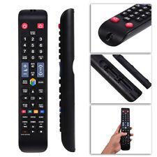 Mando a distancia para Samsung AA59-00790A STB BN59-01178B BN59-01178R TV