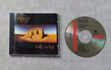"CD AUDIO MUSIQUE / MIDNIGHT OIL ""DIESEL AND DUST"" 11T CD ALBUM 1987 POP ROCK"
