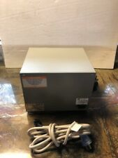 Viasys SensorMedics Isolation Transformer, 50/60HZ,12.0A 120V 4 Outlets 250VAC