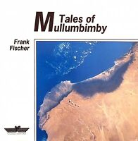 Frank Fischer CD Tales Of Mullumbimby (M/EX+)