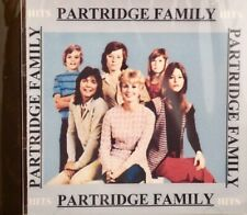 PARTRIDGE FAMILY - 26 Tracks