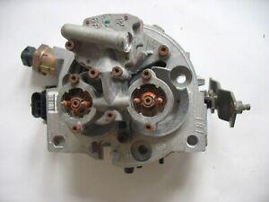 New NOS GM 1987-1989 Chevy Truck Van Throttle Body Injection 5.7L V8 17089045