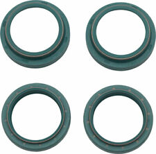 SKF Low-Friction Dust and Oil Seal Kit Marzocchi 38mm Fits 2008- Current