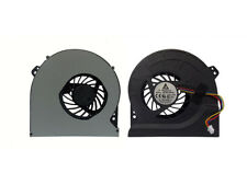 NEW CPU Cooling Fan for ASUS G74 G74S G74SX