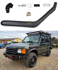 Snorkel Kit For Land Rover Discovery 2 Air Intake Ram Disel 2.5L TD5 4L V8 Gas