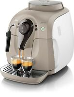 SAECO HD8645/67  Super-automatic Espresso Machine