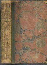 The American Baptist Magazine. Boston, 1817. vol.1 # 1 to Vol. 12.