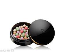 Oriflame Powder Balls Giordani Gold Shining 25 g Make Up 32574