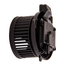 Gebläsemotor Heater Blower Motor LHD For Mercedes GL-Class & ML-Class & R-Class