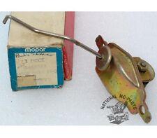 Mopar NOS 1964-65 Plym Dodge A Body 273 Carter 2 Barrel Choke Thermostat 2463573