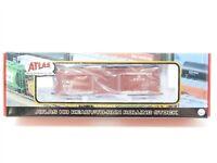 HO Scale Atlas 20000917 C&O Chesapeake & Ohio 1932 ARA Box Car #7299 - Sealed