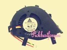 For Sony Vaio VPC-Z1 VPC-Z11 VPC-Z12 VPC-Z13 PCG-31111M CPU Cooling fan #Mz38 QL