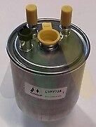 Motaquip LVFF755 Fuel Filter for Kangoo Laguna Twingo