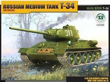 Altri modellini statici carri armati scala 1:48