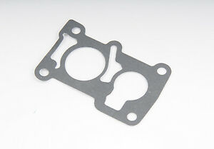 Fuel Injection Throttle Body Mounting Gasket 219-274 fits 89-93 Geo Metro