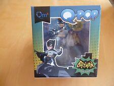 Batman Classic TV Series Q-Pop Figure