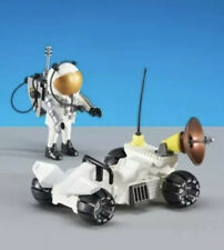 NEW- PLAYMOBIL 6460 SPACE Mars Rover