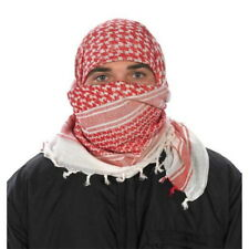 Camcon Shemaghs 61020 Keffiyeh Wrap-around Head Covering