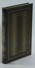 Fates Worse than Death, Signed 1st Edition, Kurt Vonnegut, 1991, Easton Press