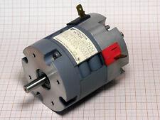 Electric motor UGTMEM-03SFU16 MINERTIA MOTOR YASKAWA [K4]