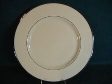 Lenox Montclair B501 Dinner Plate(s)