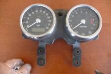 Gauges instruments W650 EJ650 Kawasaki w 650