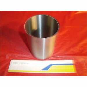 Melling Csl159 Cylinder Sleeve Sleeve 3.970 X 4.190 X 5.500