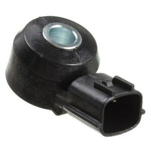 Ignition Knock (Detonation) Sensor Holstein fits 1999 Mercury Villager 3.3L-V6