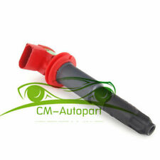 94860210413  94860210410 Ignition Coil Fit Cayenne V8 and Panamera 3.6L 4.8L